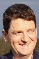 Grüne Montabaur nominieren Bach für den Landtag