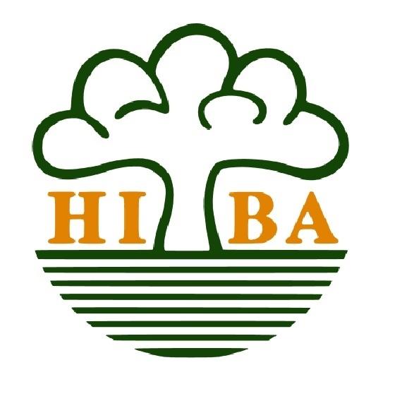 Seit mehr als 30 Jahren unterstützt der Hilfsdienst für Behinderte und ihre Angehörigen (HIBA) Menschen mit körperlichen und geistigen Beeinträchtigungen in ihrem Alltag. Die aktuelle Situation stellt auch den Verein vor ungeahnte Herausforderungen.