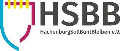 """""""HachenburgSollBuntBleiben"""": Keine eigene Demo am 24. März"""