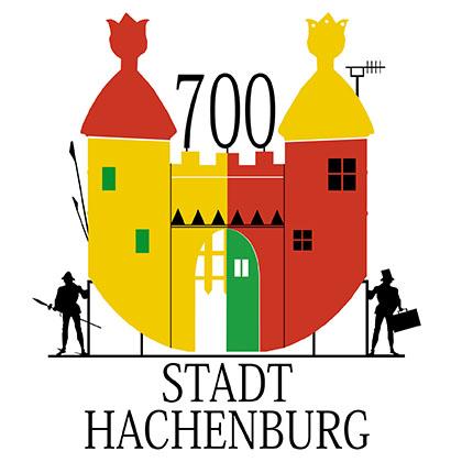 """Änderung des Bebauungsplanes """"Ziegelhütter Weg I"""" in Hachenburg"""