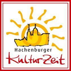 Hachenburger Kulturprogramm 2020 vorgestellt