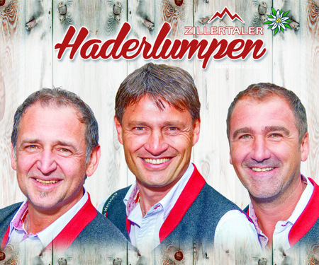 """30 Jahre """"HÜTER Happy Family Day"""" in Wirges"""