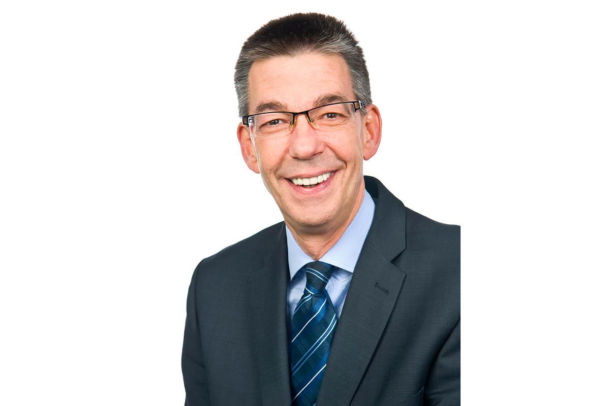 CDU-Fraktion: GSG Affäre wird lückenlos aufgeklärt