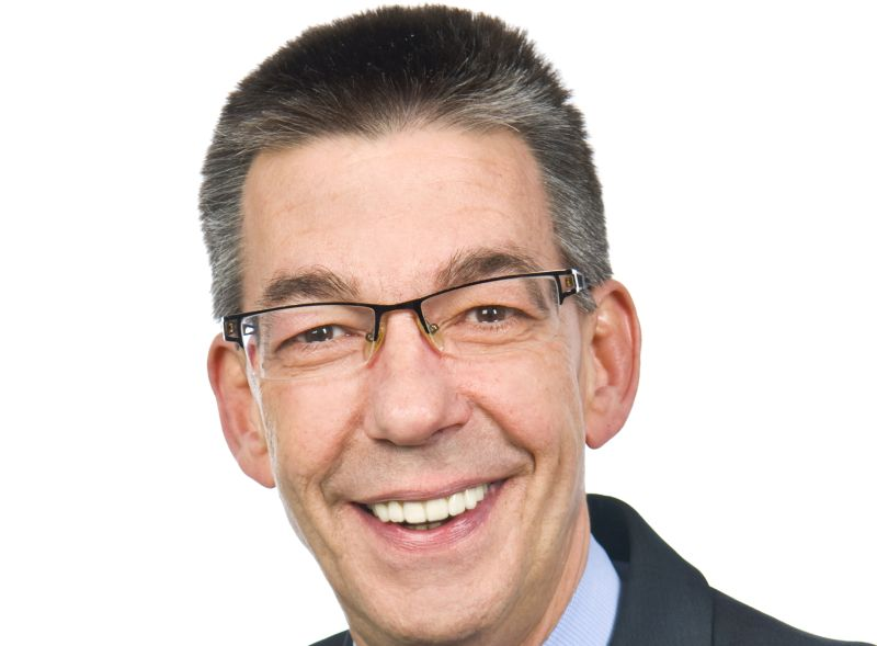 """Martin Hahn: """"Ortsbeiräte in Neuwied haben sich bewährt"""""""