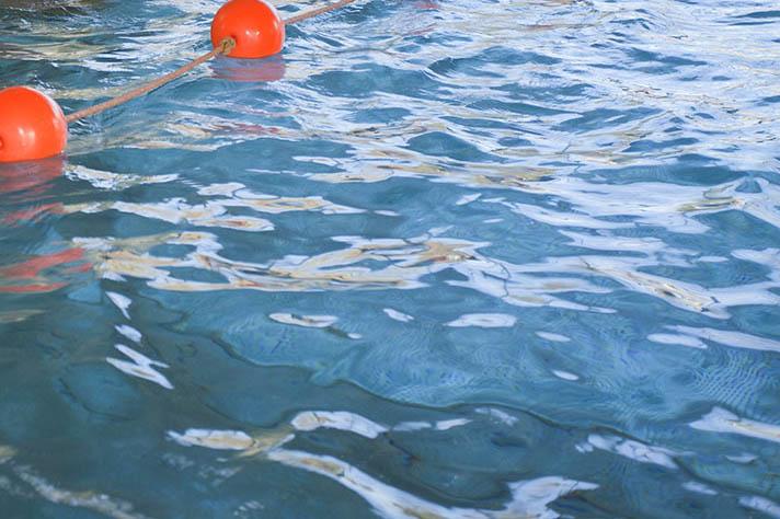 Freibad Ransbach-Baumbach begrüßt wieder Badegäste
