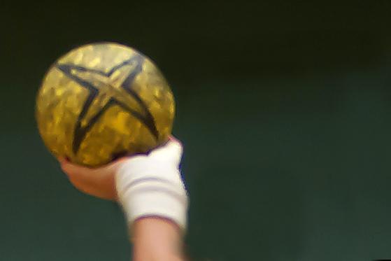 Pedel-Gaudi mit dem Handballverein Vallendar
