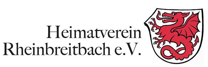 Jahreshauptversammlung Heimatverein Rheinbreitbach