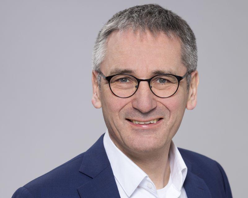 Hendrik Hering: Krankenhausstandort nicht zerreden