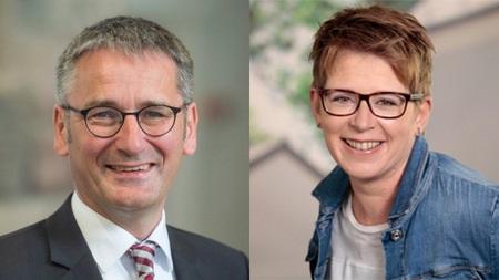 Westerwälder Schulen erhalten 465.000 Euro aus Landes-Schulbauprogramm