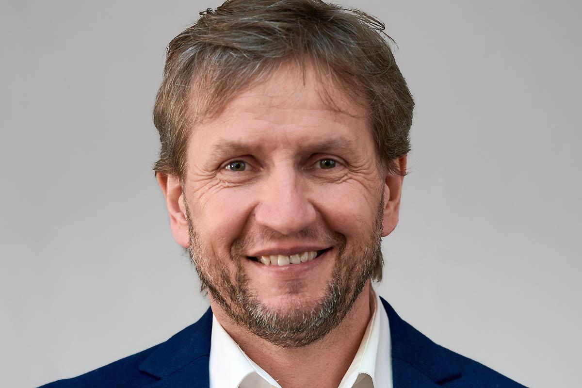 Holger Kappler zum Präsidenten von Zimmer-Meister-Haus gewählt