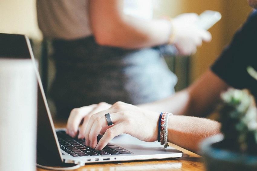 Energiespar-Tipps für das Home-Office – Teil 1