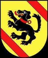 Ortsgemeinderat Hundsdorf verabschiedete Haushaltsplan