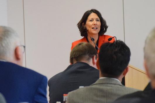 HwK-Vollversammlung: Bundespolitik soll Meisterbrief aufwerten