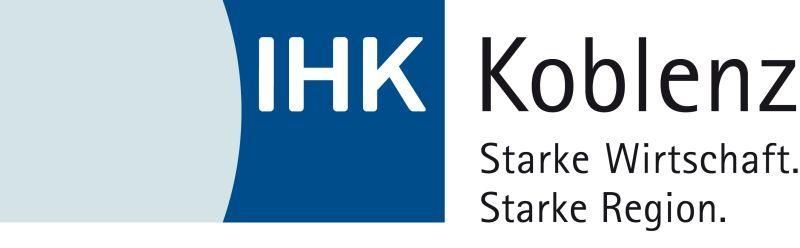 Noch mehr Online in der IHK-Akademie Koblenz