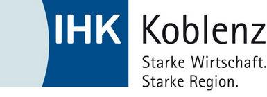 LKW-Maut: IHK Koblenz fordert Neubewertung von Fahrverboten