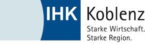 IHK Koblenz und 43 Werbegemeinschaften fordern Rechtssicherheit
