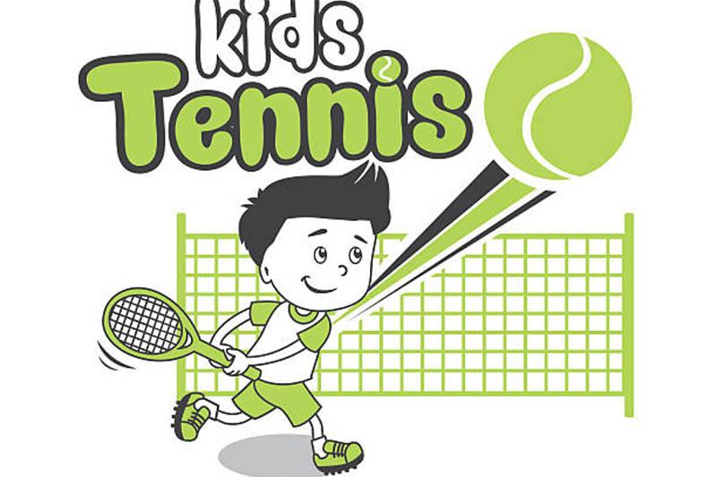 Kinder- und Jugendtraining beim TC Rheinbrohl startet wieder