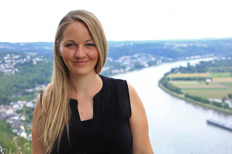 FDP Amtsverband für Sabine Henning als Kandidatin für Landtagswahl