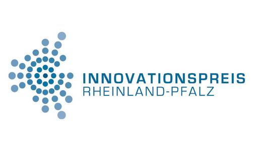 Innovationspreis 2019: Bis Ende Oktober bewerben!