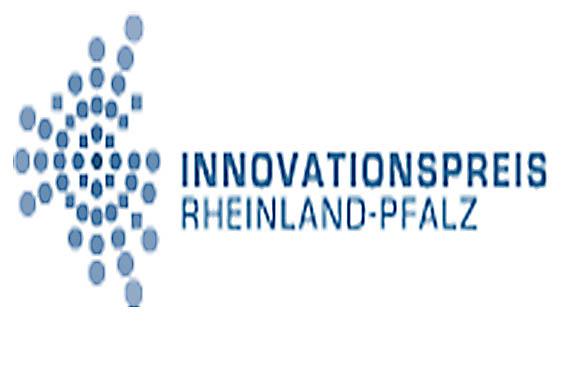 F�nf Unternehmen mit Innovationspreis ausgezeichnet
