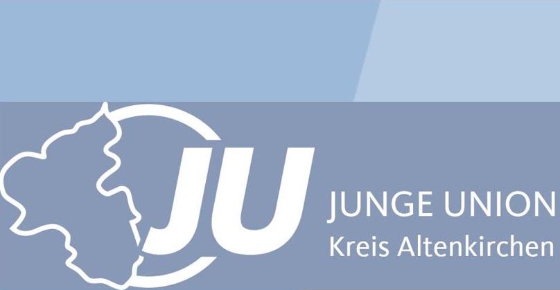 Junge Union im Kreis Altenkirchen diskutiert Frauenquote
