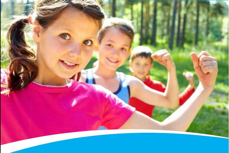 Sportjugend Rheinland stellt Jahresprogramm 2020 vor