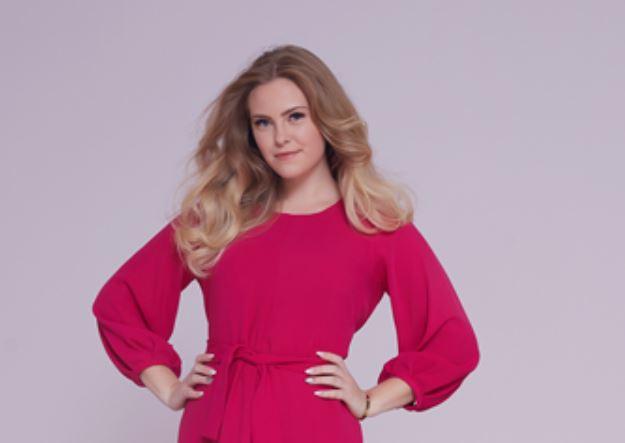 Jasmin aus dem Kreis Altenkirchen will Miss Germany werden