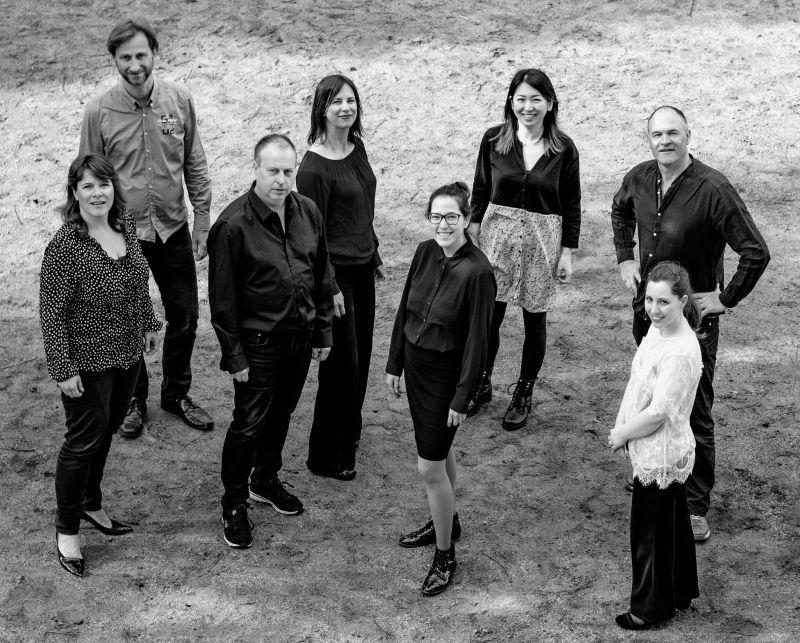 Jazz Konzert der Kreismusikschule Westerwald