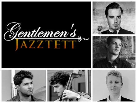 Momentaufnahmen in Jazz
