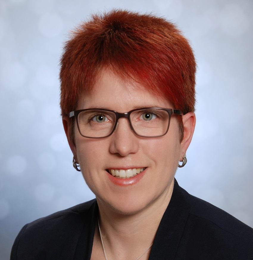 Frauen Union Kreisverband Altenkirchen nominiert Jessica Weller für Landtagswahl 2021