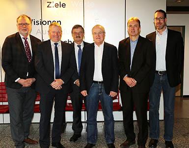 Jobcenter des Kreises Altenkirchen erhalten gute Bewertungen