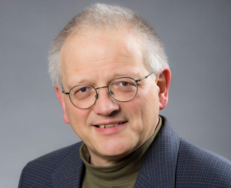 CDU-Fraktion Hachenburg legte Verantwortlichkeiten fest