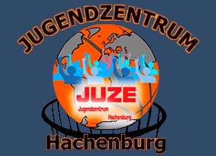 Programm des Jugendzentrums Hachenburg im September