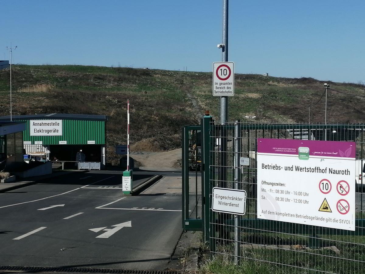 Künftige Geldanlagen des AWB nach Greensill-Bank-Pleite: Entscheidungskompetenz noch nicht geklärt