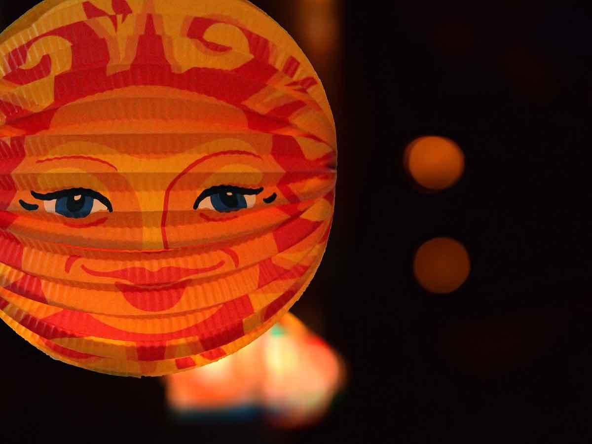 Corona zum Trotz – Caan plant die Veranstaltungen für 2022