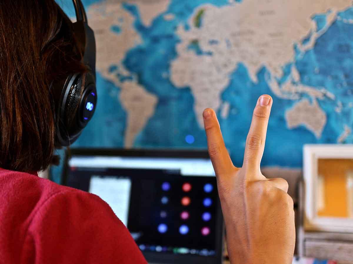 Freie Plätze im Fernstudium für angehende Personalfachkaufleute