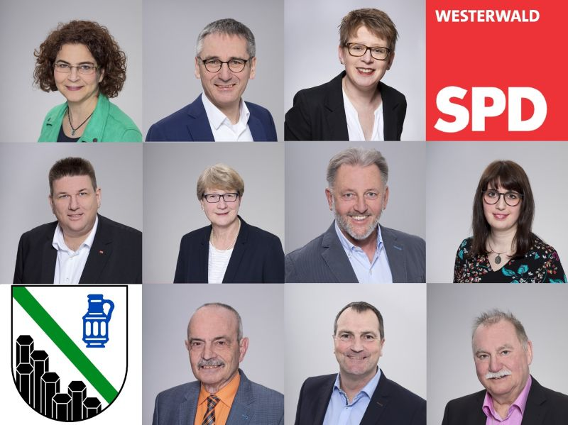 SPD-Kreistagsfraktion: Landarztstipendium auch im Westerwaldkreis einführen
