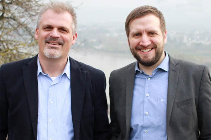 FDP-Ockenfels stellt Kandidaten für den Gemeinderat vor