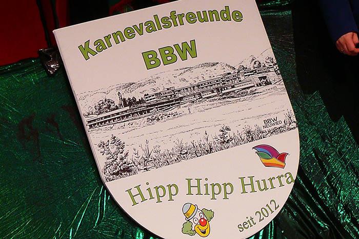 Oma bbw Extreme german