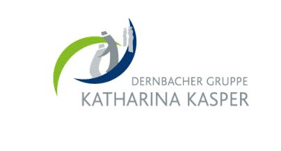 Katharina Kasper Via Salus: Sanierung in Eigenverwaltung