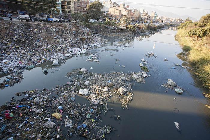 Plastik im Meer: Wie stoppen wir die Plastikflut?