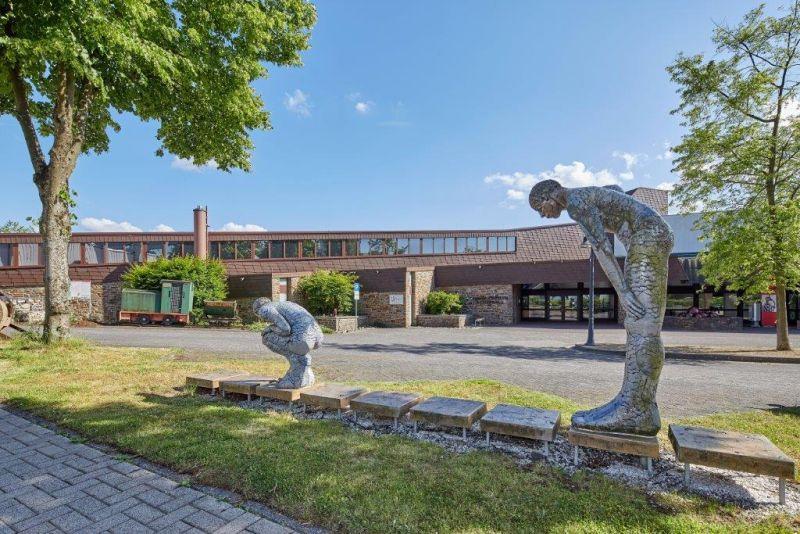 Keramikmuseum Westerwald wieder geöffnet