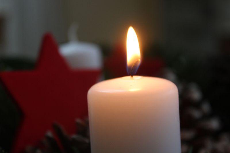 Statt Weihnachtsmarkt: Der Hämmscher Adventskalender