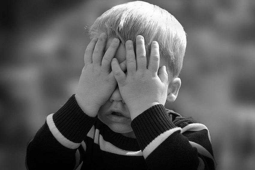 Weißer Ring: Kindern bleibt wichtige Unterstützung verwehrt