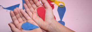 Wie Kinder gemeinsam ihre Trauer bewältigen können
