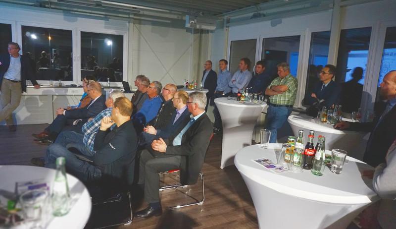 Metall-Forum: Fallbeispiele zu Patent- und Schutzrechten