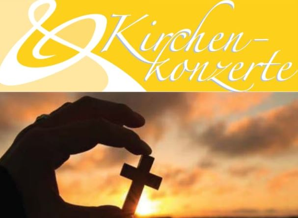 Wieder Kirchenkonzerte in Daaden