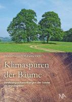 Lesetipp: Klimaspuren der Bäume
