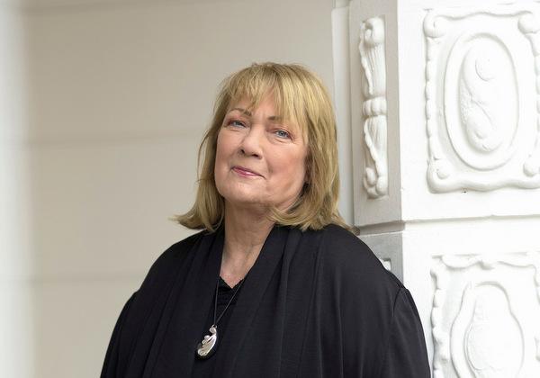 WW-Lit in Hamm: Vier Frauen, vier Familien, ein Jahrhundert