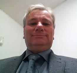 Uwe Werner jetzt 2. Vorsitzender des Kreiswaldbauvereins Neuwied